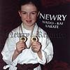R00W49S1 Karate