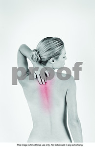 cause-of-debilitating-syndrome-fibromyalgia-is-unknown