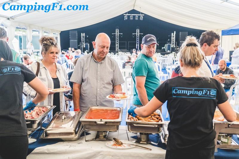 Camping f1 Silverstone 2019-48.jpg