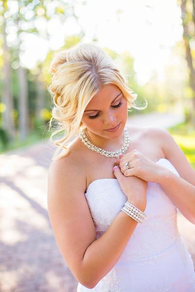 Raleigh-wedding-photography_NC-3436528032-O.jpg