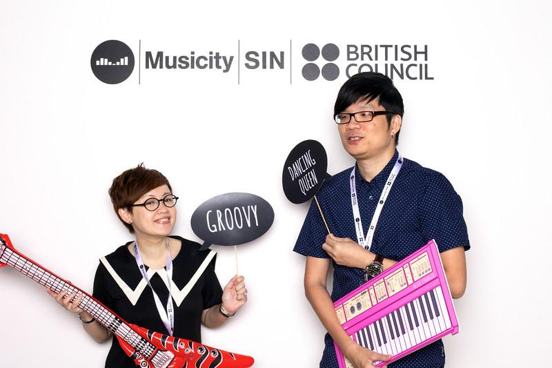 Musicity 094.jpg