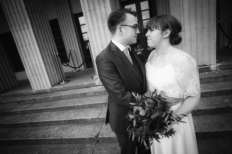 Mannion Wedding - 450.jpg