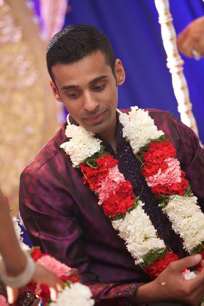 Le Cape Weddings - Indian Wedding - Day One Mehndi - Megan and Karthik  DII  95.jpg