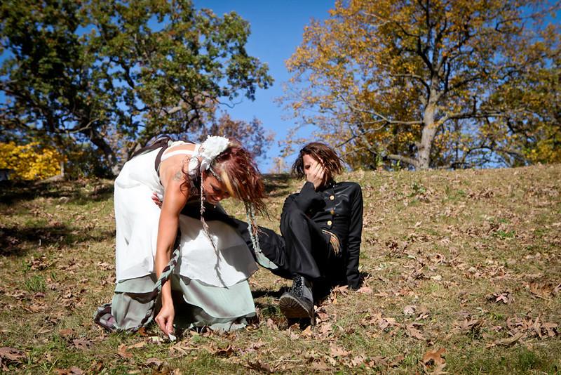 Wedding shoot BO-105.jpg