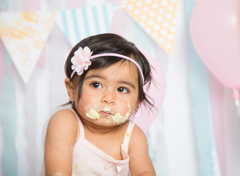 Aathma's Birthday (131).jpg