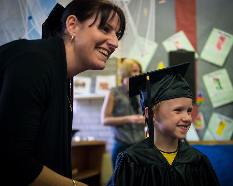 Boo's graduation 14122012 67.jpg