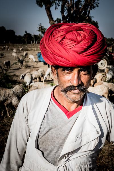 Portraits of India (24 of 42).jpg
