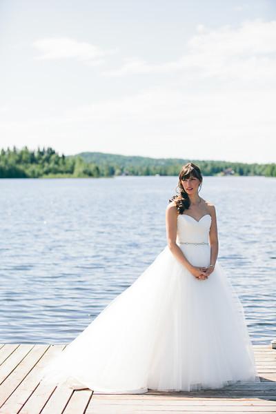 Jessica Todd_Wedding-0169.jpg