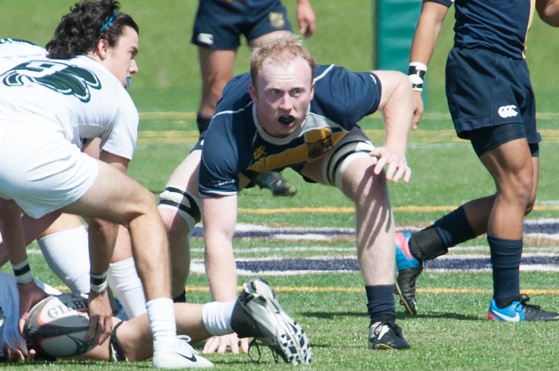 2015 Michigan Rugby vs. Norte 317.jpg
