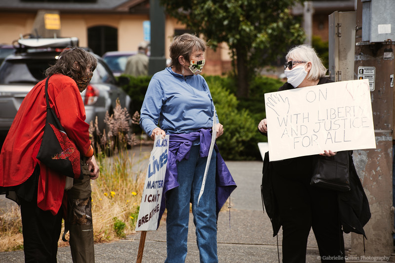 BLM-Protests-coos-bay-6-7-Colton-Photography-260.jpg