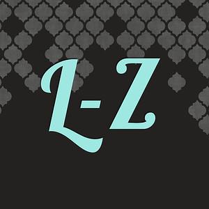 Proofs: L-Z
