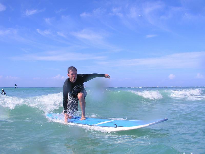 Surfing Waikiki Feb 2011 - 6.jpg