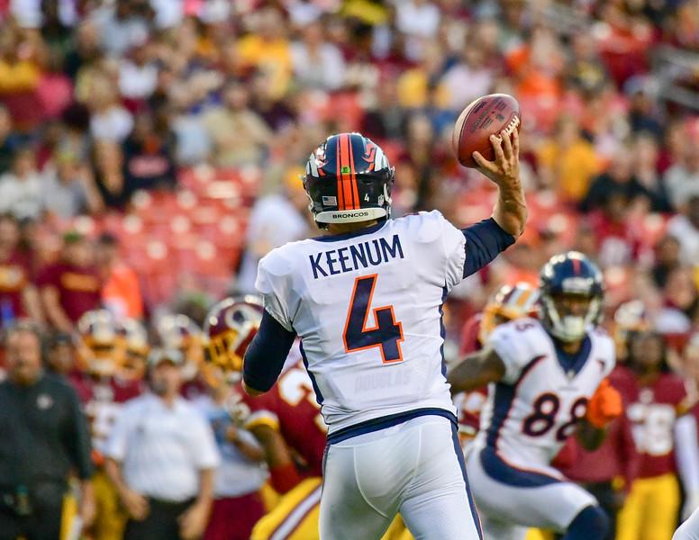 asProFootball_Redskins vs Broncos-53.jpg