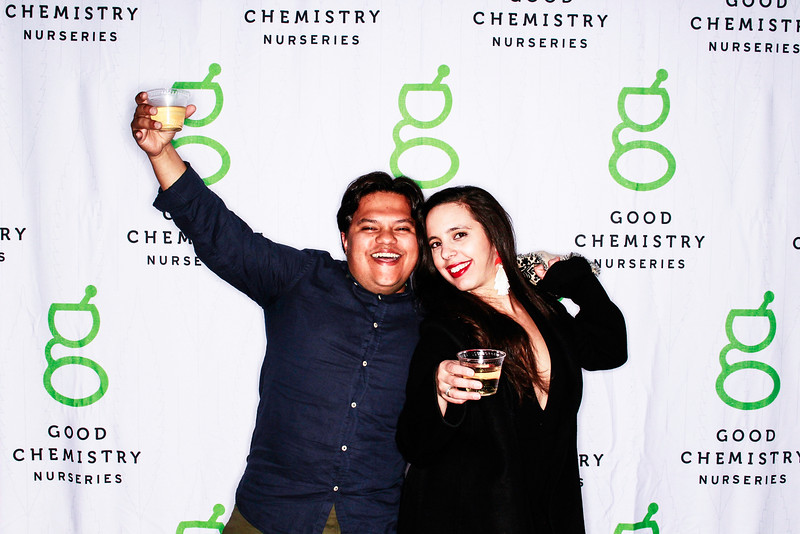Good Chemistry Holiday Party 2019-Denver Photo Booth Rental-SocialLightPhoto.com-80.jpg
