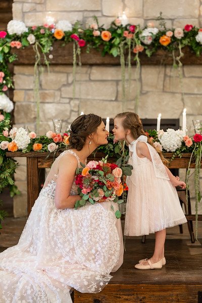 Daria_Ratliff_Photography_Styled_shoot_Perfect_Wedding_Guide_high_Res-85.jpg