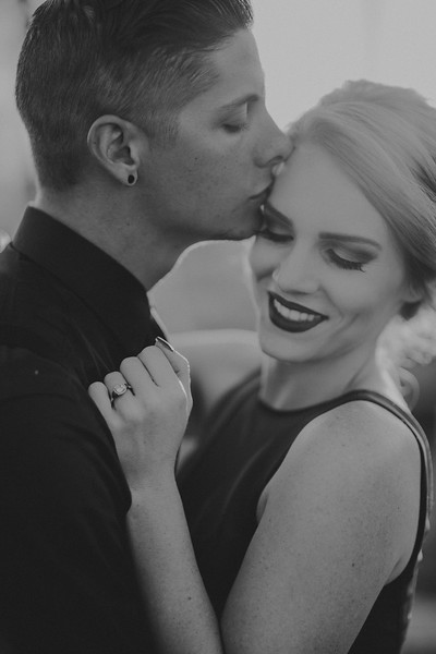 Auliya & Garrett Engagement-7769.jpg