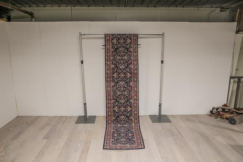 OTL-rugs-Misti-Layne_09.jpg