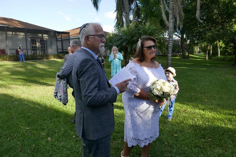 wedding02_190330.jpg