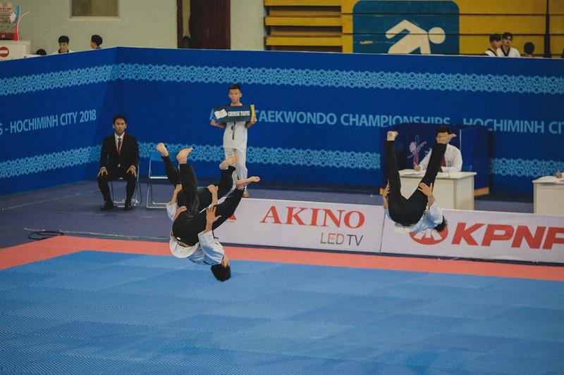 Asian Championship Poomsae Day 2 20180525 0364.jpg
