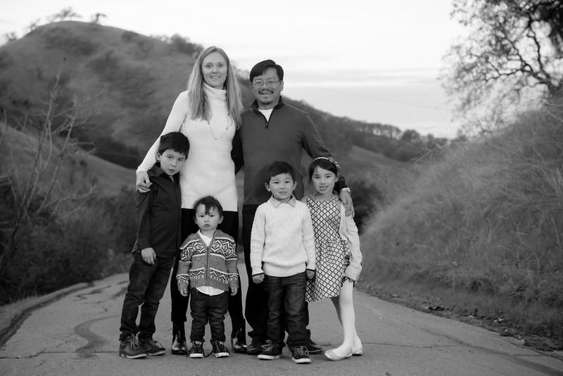 Tseng Family-27.jpg