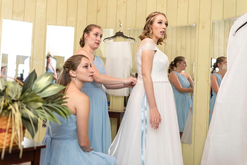 Morgan & Austin Wedding - 013.jpg
