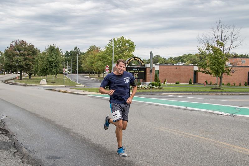 9-11-2016 HFD 5K Memorial Run 0090.JPG