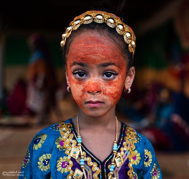 Qurayat-DSC09542-portrait.jpg