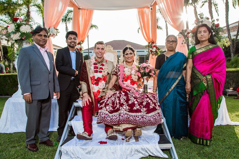 Wedding-2402.jpg