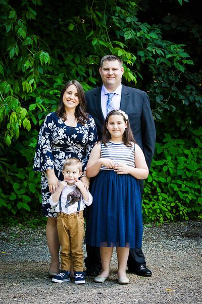 JATIN AND TAYLORS WEDDING - VALLEY GREEN INN - 016.jpg