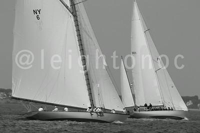 2014 Corinthian Yacht Club
