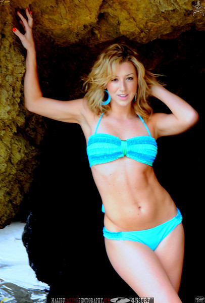 malibu matador swimsuit model beautiful woman 45surf 119.best.book....