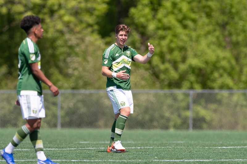 19.05.05 - Timbers U23 vs. PDXFC (6 of 85).jpg