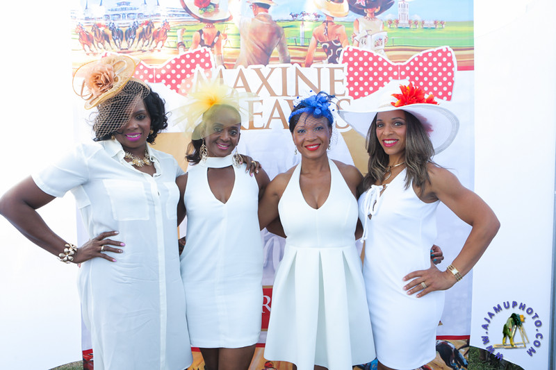 Maxine Greaves Pure White Derby Garden Soiree 2016-486.jpg