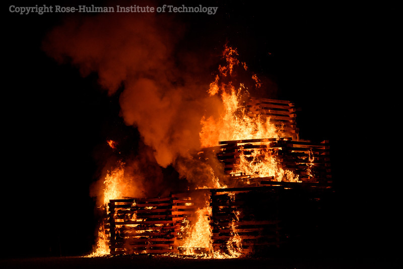 RHIT_Bonfire_Homecoming_2018-17625.jpg