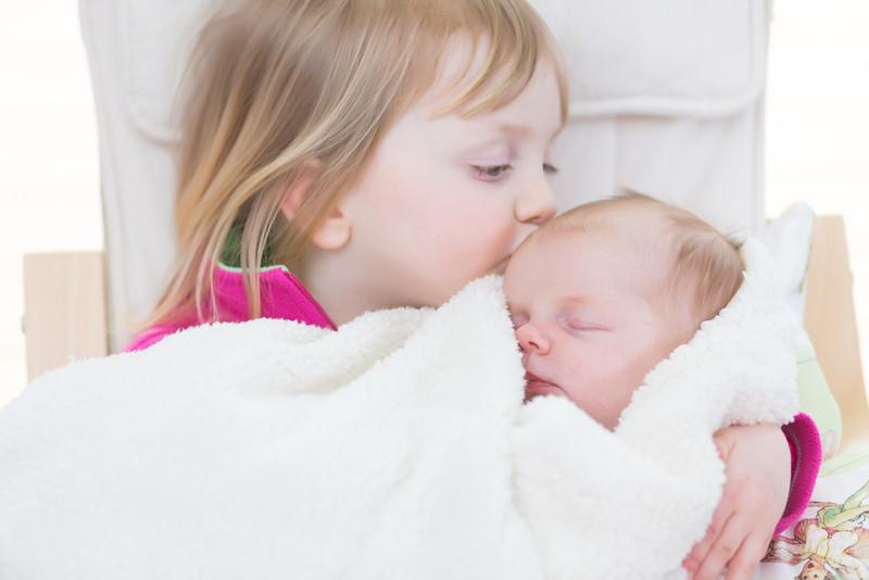 Baby-Annie-18.jpg