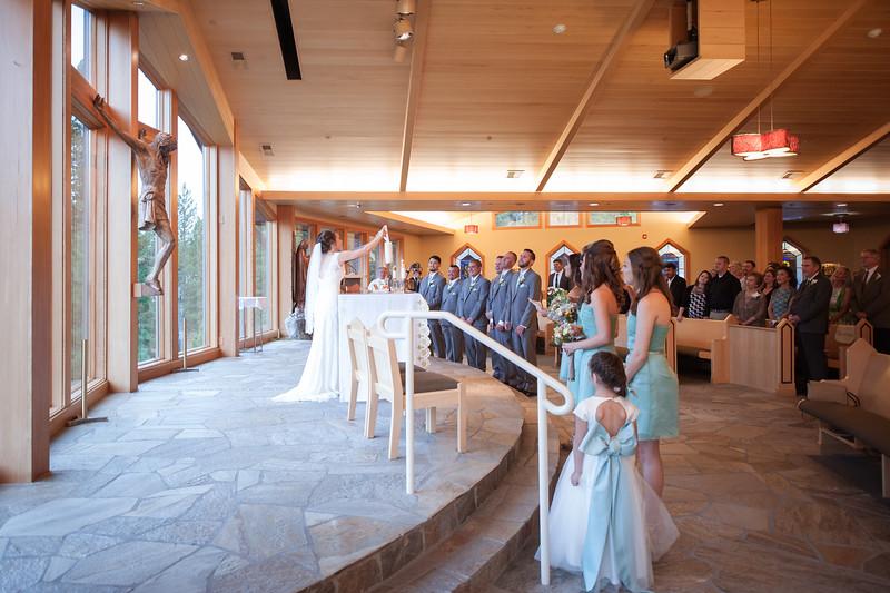 2-Wedding Ceremony-186.jpg