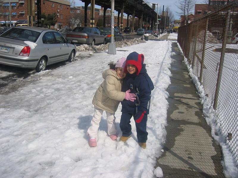 2007 Winter-Spring 093.jpg