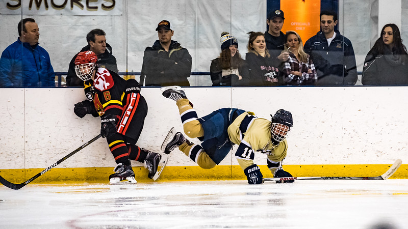 2017-02-10-NAVY-Hockey-CPT-vs-UofMD (186).jpg