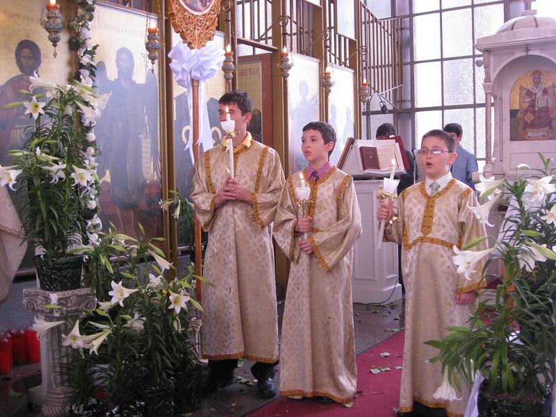 2010-04-04-Holy-Week_529.jpg