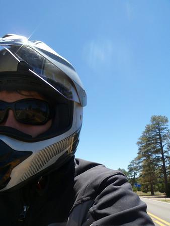 2010-06 Colorado Trip