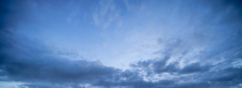 060619-sunset-045.jpg