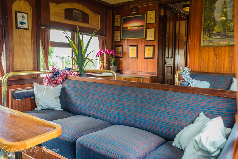 CBK_Tourist Train-87.jpg