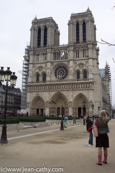 Paris 2005 -  (13 of 22)