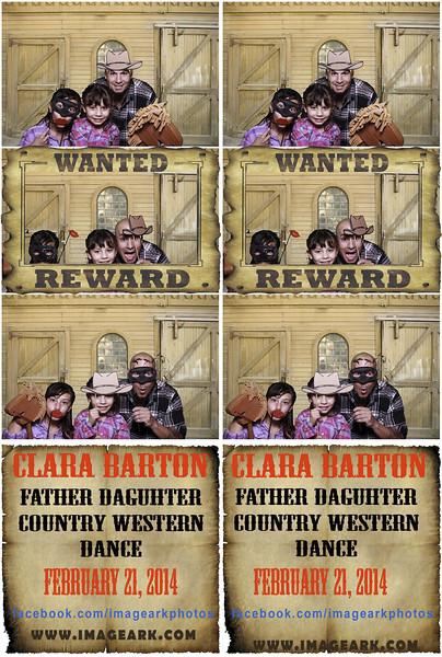Clara Barton Dance 36.jpg