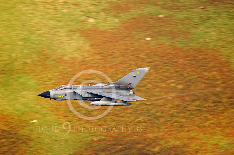 Panavia Tornado 00182 Panavia Tornado British RAF ZA367 by Alasdair MacPhail.JPG