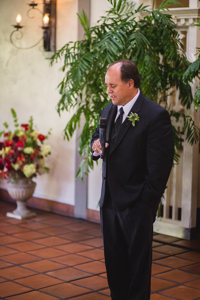 Wedding_0838.jpg
