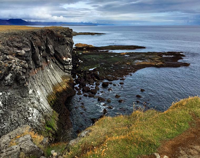 0455_Iceland_Arnarstapi_IMG_2823.jpg