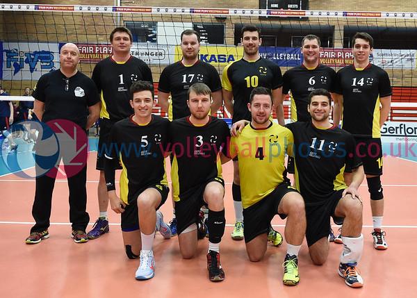 2016-04-17 Men's Cup Final