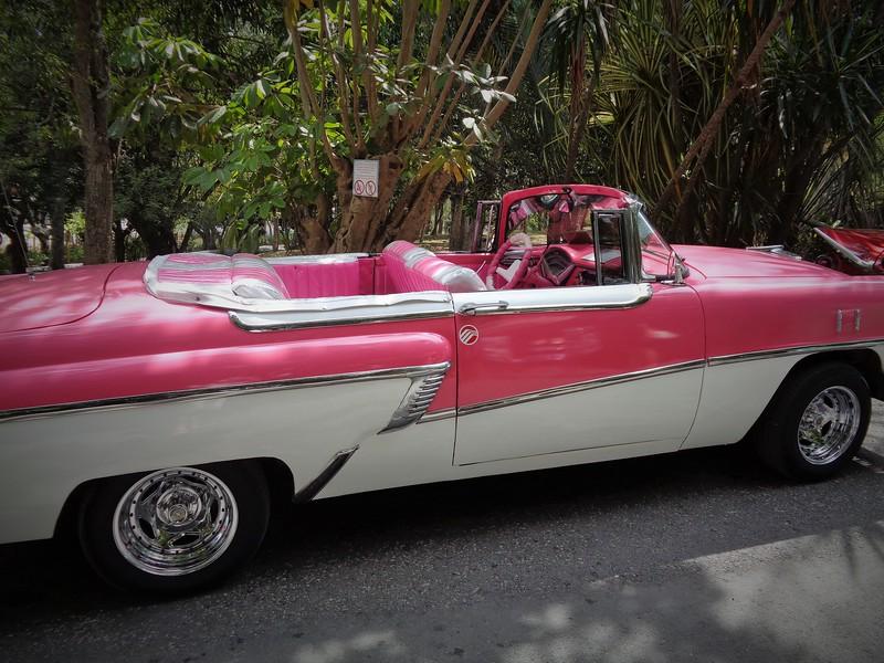 Cuba 2017 182.JPG