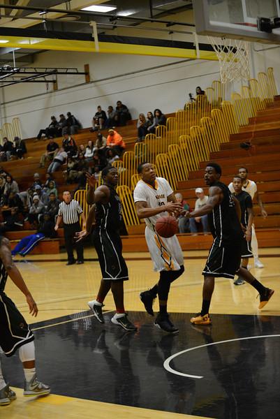 20131208_MCC Basketball_0741.JPG